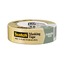 Home Improvement Masking Tapes