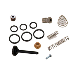 Metal-Pressure-Feed-Parts-and-Components_250.jpg