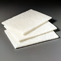 Miscellaneous Hand Cleaning Pads, Sponges and Holders