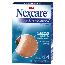 Nexcare Absolute Waterproof Adhesive Dressing with Pad W3590, 3 1/2 in x 8 in