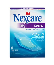 Nexcare Blister Waterproof Bandages BWB-06, One Size