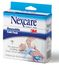 Nexcare Reusable Cold Pack, 2646PEG, 4 in x 10 in