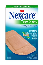 Nexcare Soft 'n Flex Bandages 571-08, 2 in x 4 in (50 mm x 101 mm)