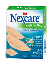 Nexcare Soft 'n Flex Bandages, Assorted 576-30PB