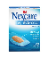 Nexcare Waterproof Bandages, 586-20PB, 20 ct. One Size