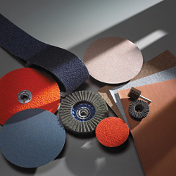 Norton-Abrasives-Products-image.png