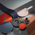 Other Norton Abrasives