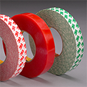 Other Double Coated Tapes