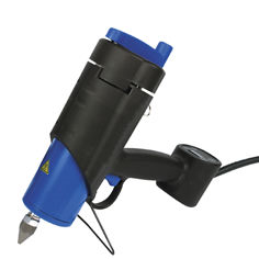 Pam HB710 Extrusion, Hot Melt Hand Applicator for Bulk Adhesives