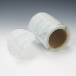 Related-Products-Rolls-PSA-Rolls_250.jpg