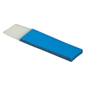 Padded Tape Products