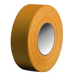 length Orange Vinyl Pinstriping Tape wide x 108 ft 1//2 in