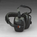 Peltor Hearing Protection