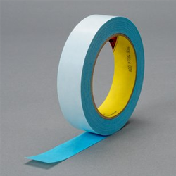 Permanent Double Coated Tape