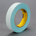 Permanent Single Coated Tape