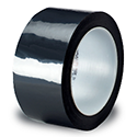 Photo Splicing Tapes