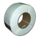 Plastic Strapping, Machine Grade for Other Machines - PAC