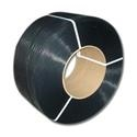 Plastic Strapping, Machine Grade for Signode Machines - PAC