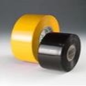 Polyethylene Film Tapes