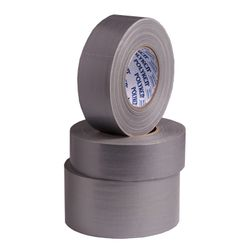Polyken 342C Metalic 2 x 36Yd High Temperature Wire Harness ... on
