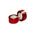 Polyken 784 Splicing Tape