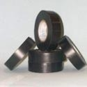 Polyken 823 PE Electrical Tape