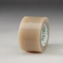 Polyken 827 PE Multi-purpose Film Tape