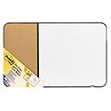 Post-It Cork and Dry Erase Boards
