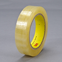 Removable and/or Repositionable Bonding Tapes