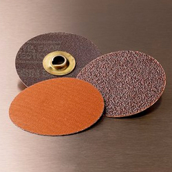 Coated-and-Bonded-Discs-Heavy-Duty-Roloc-TSM-Discs_250.jpg