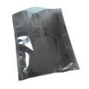 SCS 1500 Series - OpenTop Metal-Out Shielding Bag