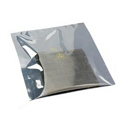 SCS 2100R Series - OpenTop Metal-Out Static Shielding Bags