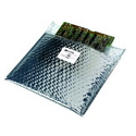 SCS 2120R Metal-Out Cushioned Static Shielding Bags