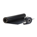 SCS Conductive Film and Tubing