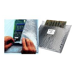 3M-Cushioned-Static-Shielding_250.jpg