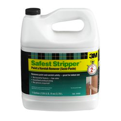 Safest-Stripper-Paint-and-Varnish-Removers_250.jpg