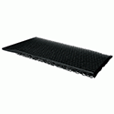 Safety-Walk Cushion Matting 3270