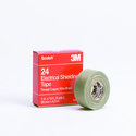 Scotch 24 Electrical Shielding Tape
