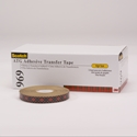 Scotch ATG Adhesive Transfer Tape 969