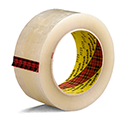 Scotch Box Sealing Tape 3721