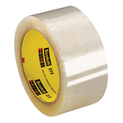 Scotch Box Sealing Tape 373