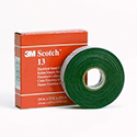 Scotch Electrical Semi-Conducting Tape