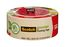 Scotch Greener Masking Tape for Performance Painting, 2050-48A, 1.88 in x 60.1 yd (48 mm x 55 m)