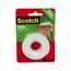 Scotch Indoor Mounting Tape 214/DC-OBSOLETE