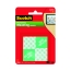 Scotch Mounting Squares - Permanent 111, 1 in x 1 in (25,4 mm x 25,4 mm)