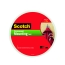 Scotch Mounting Tape 110-Long-Hang, 0.75 in x 350 in