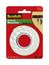 Scotch Mounting Tape 114, 1 in x 50 in Roll