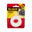 Scotch Mounting Tape 316P-OBSOLETE