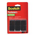 Scotch Multi-Purpose Fasteners