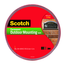 Scotch Outdoor Mounting Tape 4011-Long 1 in x 450 in